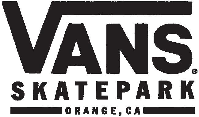 vans skate shop the block