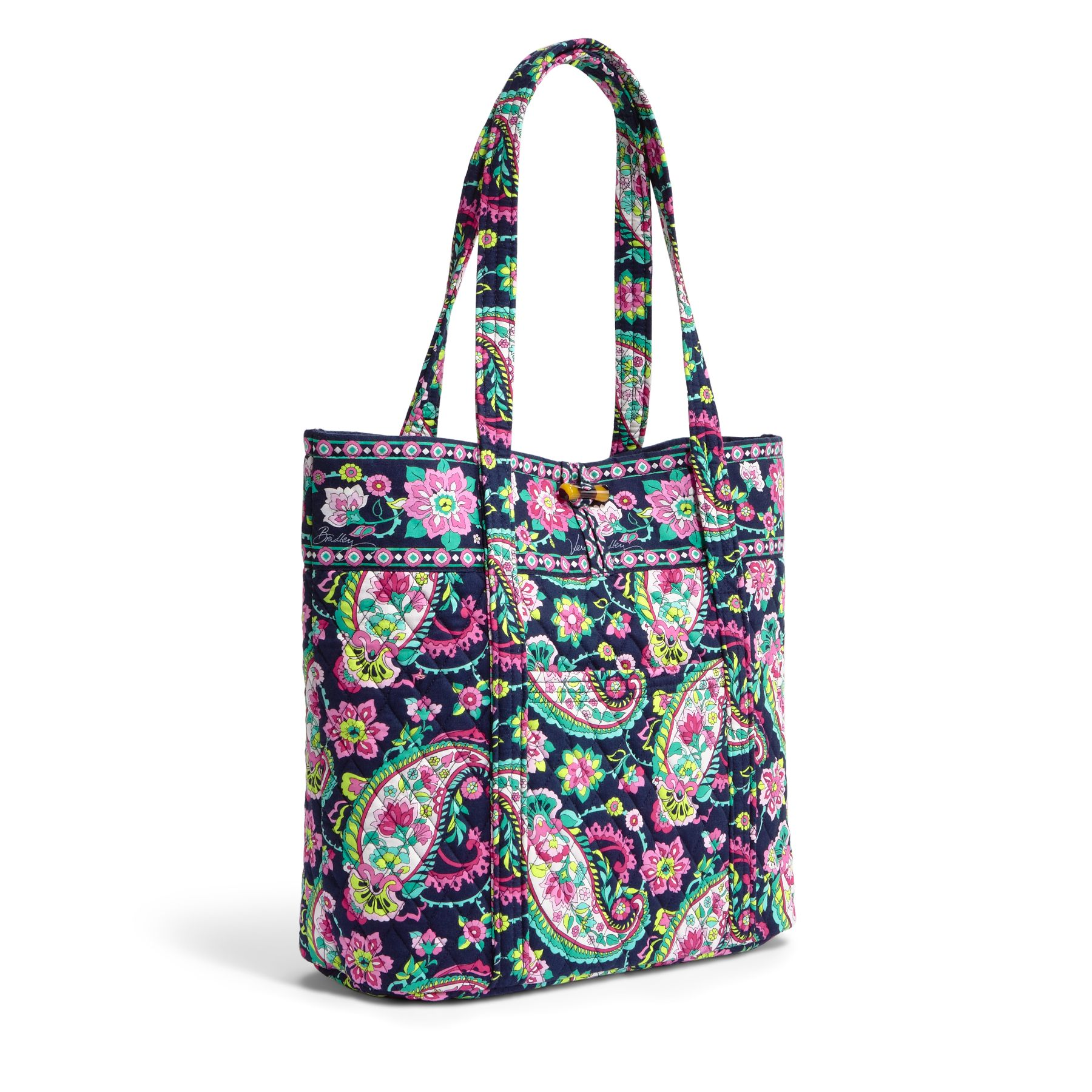 Free Shipping On Any Order | Vera Bradley