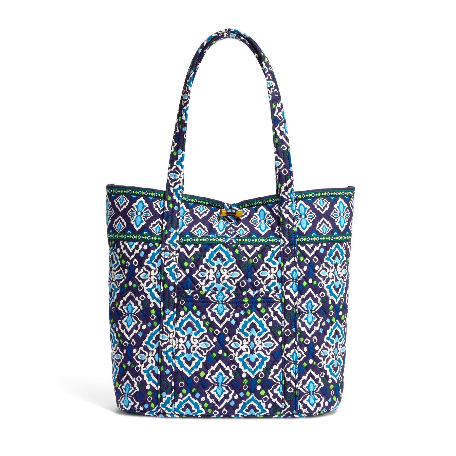 vera bradley Items 1 - 60 of 170  discover fashionable and functional  bags at great prices.