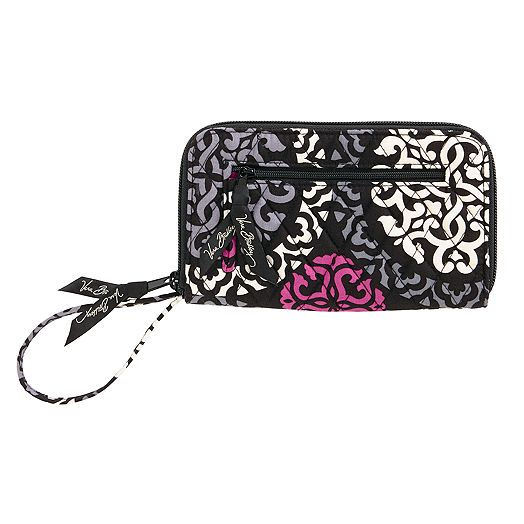 Shop discount vera bradley wristlet from Vera Bradley and from 2kins4.cf, 2kins4.cf, Macy's and many more. Find thousands of new high fashion items in one place.