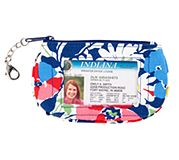 Clip Zip ID in Summer Cottage