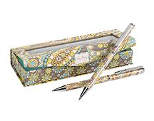 Perfect Match Pen and Pencil Set
