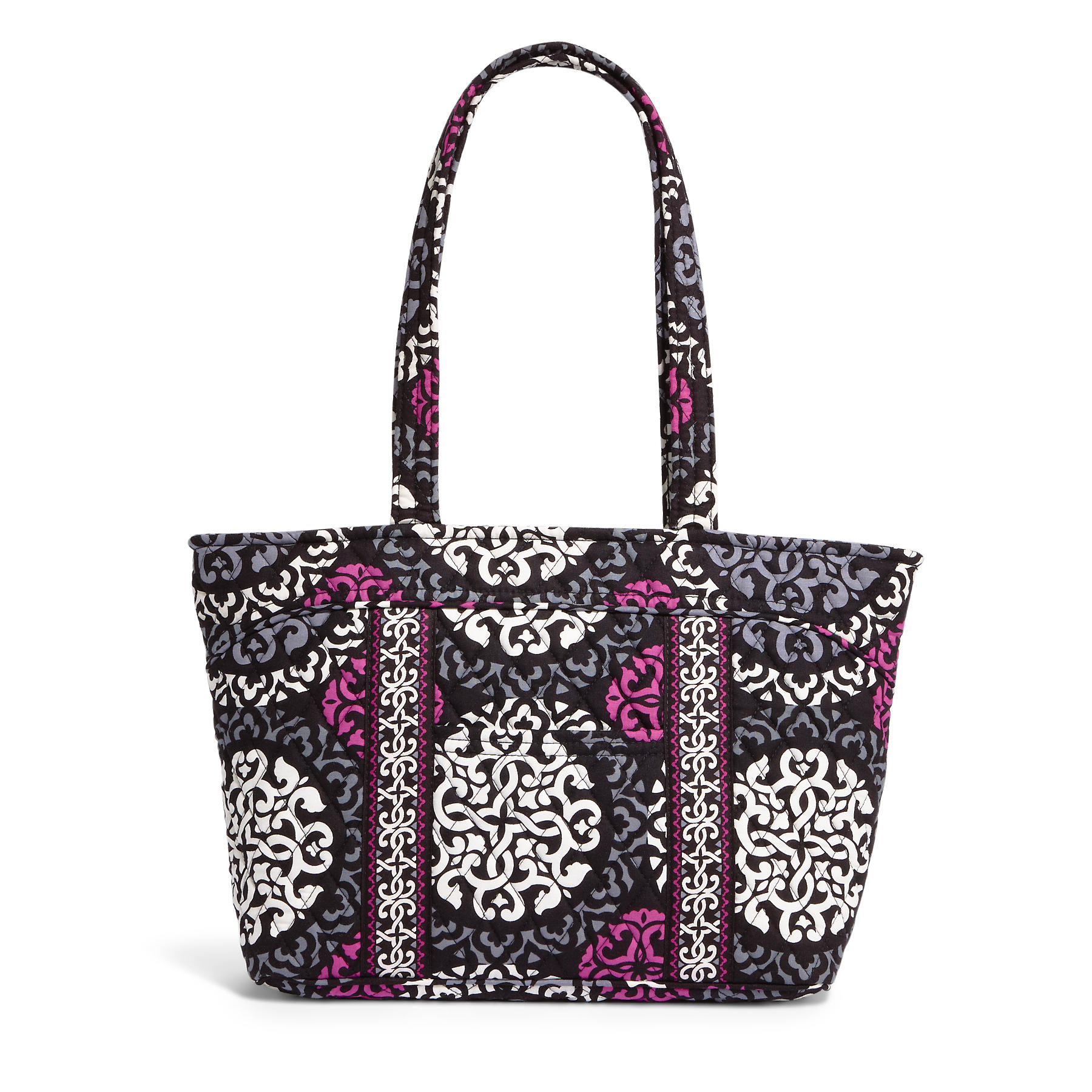 http://s7d2.scene7.com/is/image/VeraBradley/11450149?$zoom_productdetail$&rgn=0,0,1356,1800&scl=4.66321243523316&id=6Czql1