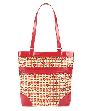 Everything Nice Tote