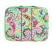 Laptop Sleeve in Tutti Frutti