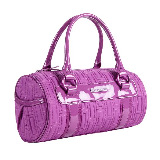 Barrel Bag