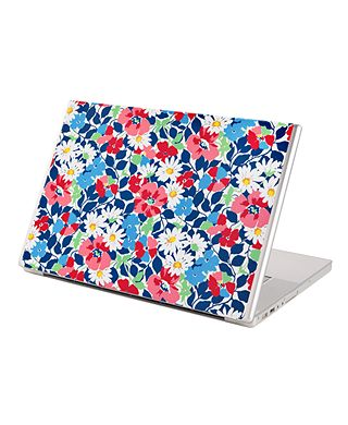 Under Cover Laptop Skin