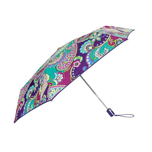 Umbrella in Heather