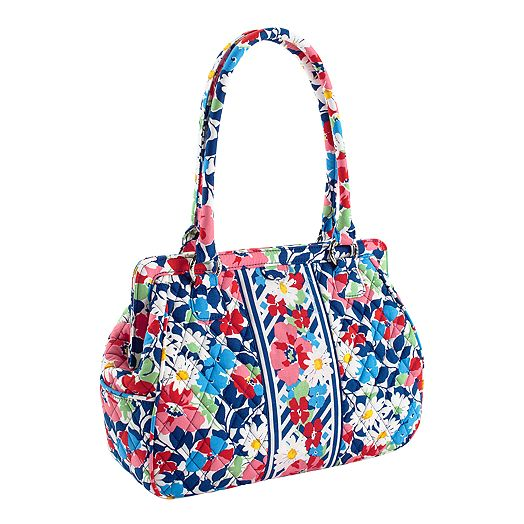 Vera Bradley Presidents Day Sales - Up To 60% Off Select Colors!