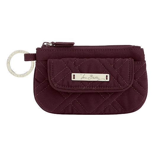 Pocket Zip ID in Wine