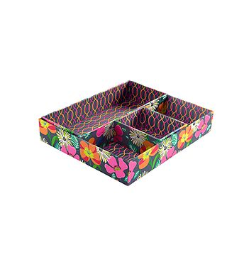 Drawer Organizer Set