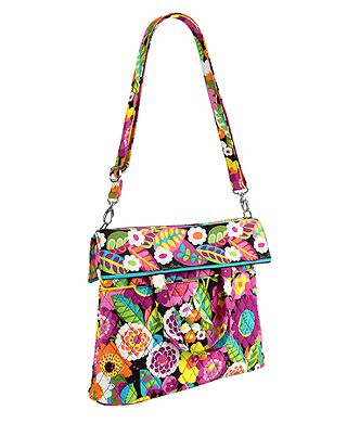 Convertible Crossbody