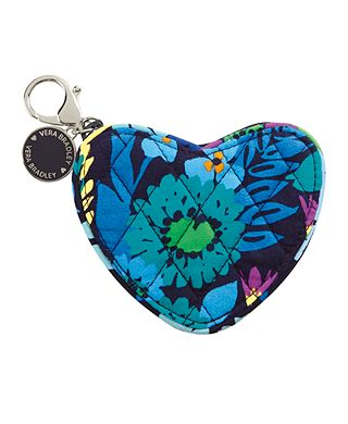 Sweetheart Coin Purse
