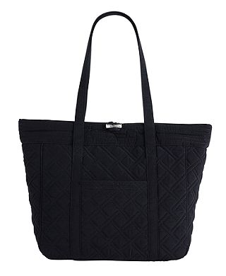 Large Laptop Tote