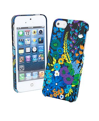 Snap On Case for iPhone 5