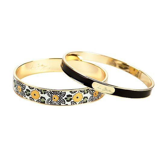 Bangle Set in Go Wild