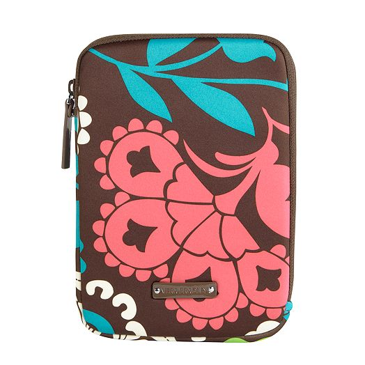 Neoprene Medium Tablet Sleeve in Lola