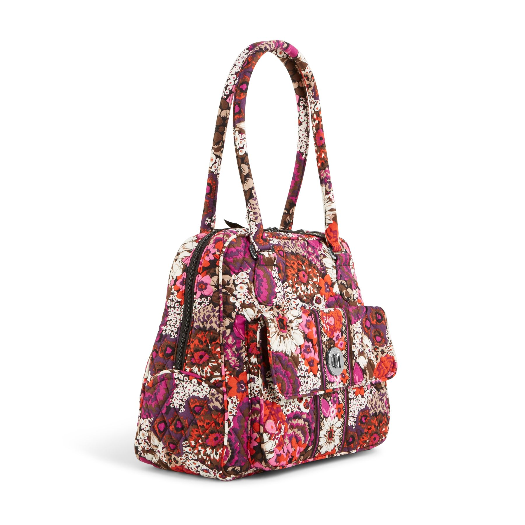 Find great deals on eBay for vera bradley store. Shop with confidence.