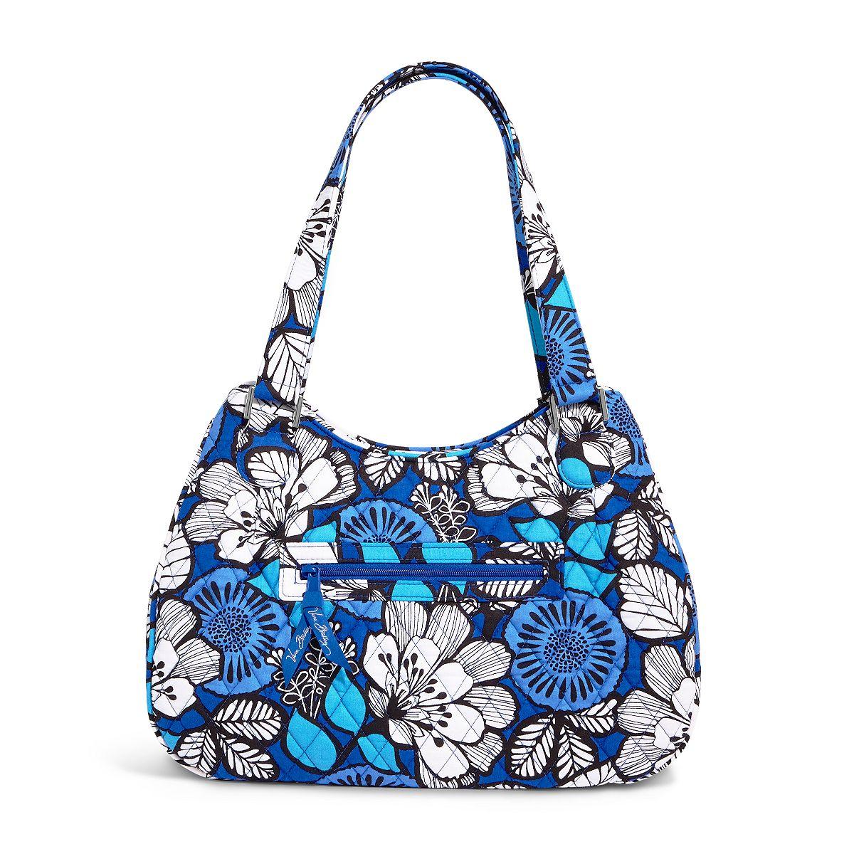 Vera Bradley Handbags: Vera Bradley Bag Style Names