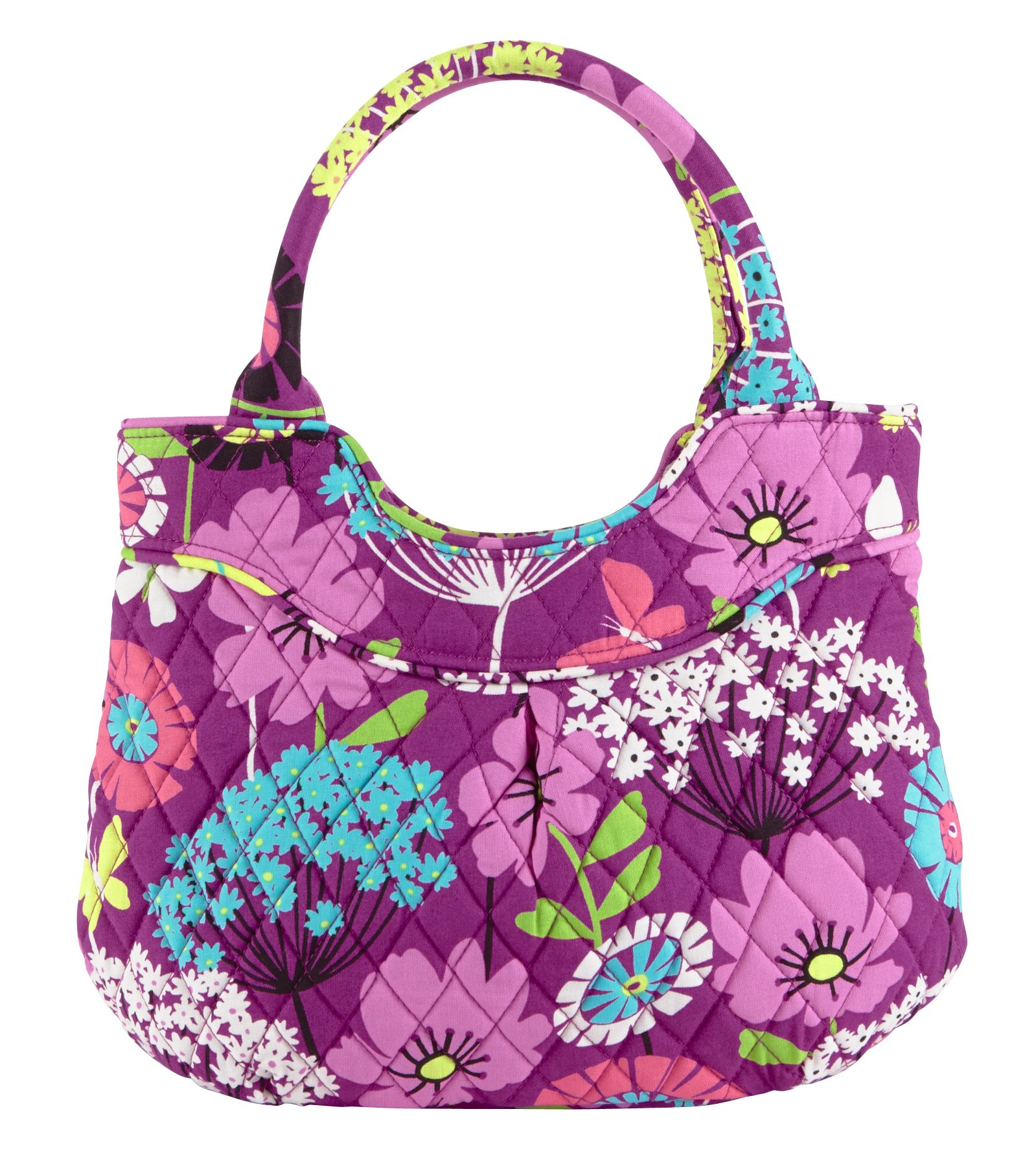 vera girls Vera bradley eyeglasses vera bradley is known for quilted bags in vibrant patterns now their line of accessories has grown to include cute vera bradley eyeglasses.