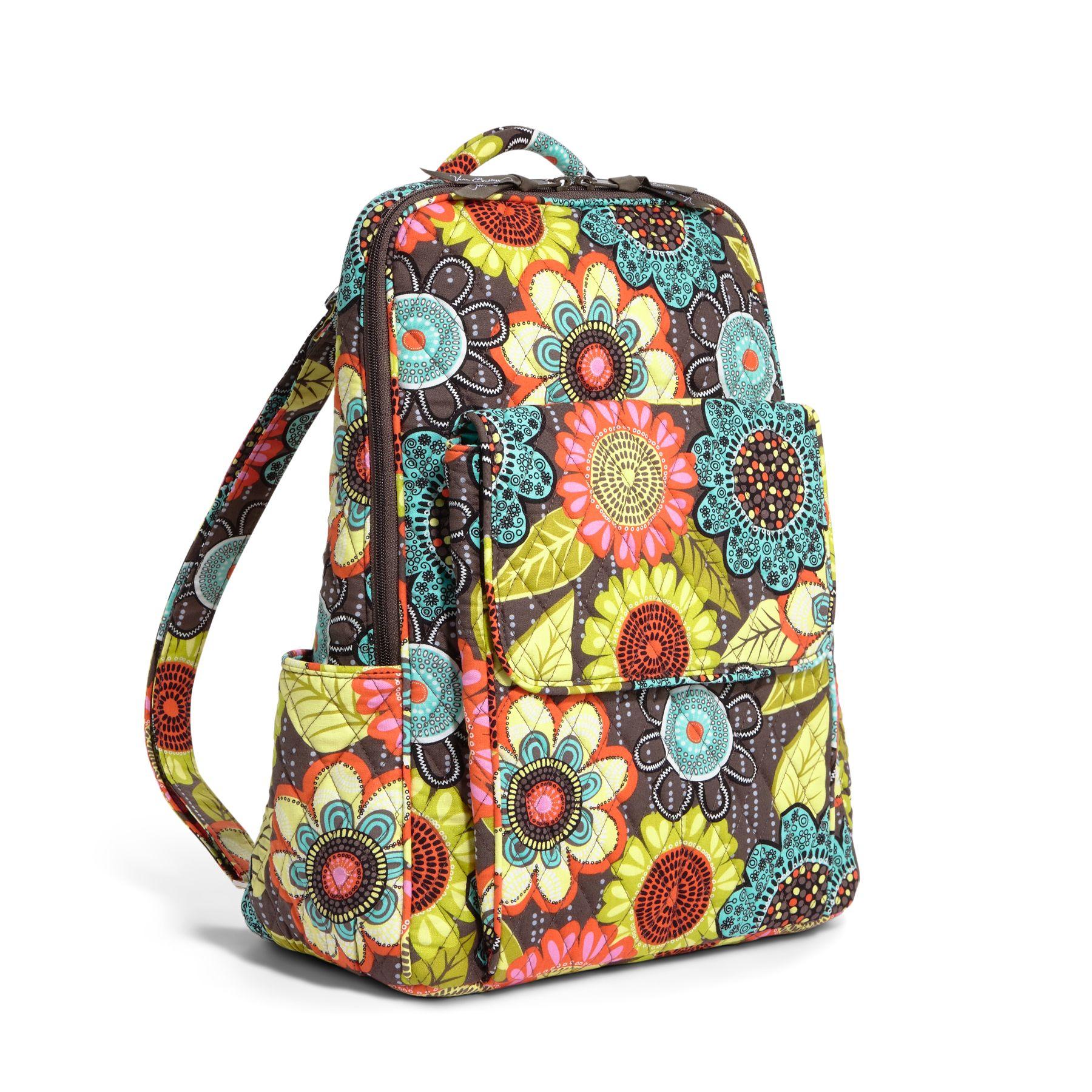 Vera-Bradley-Ultimate-Backpack