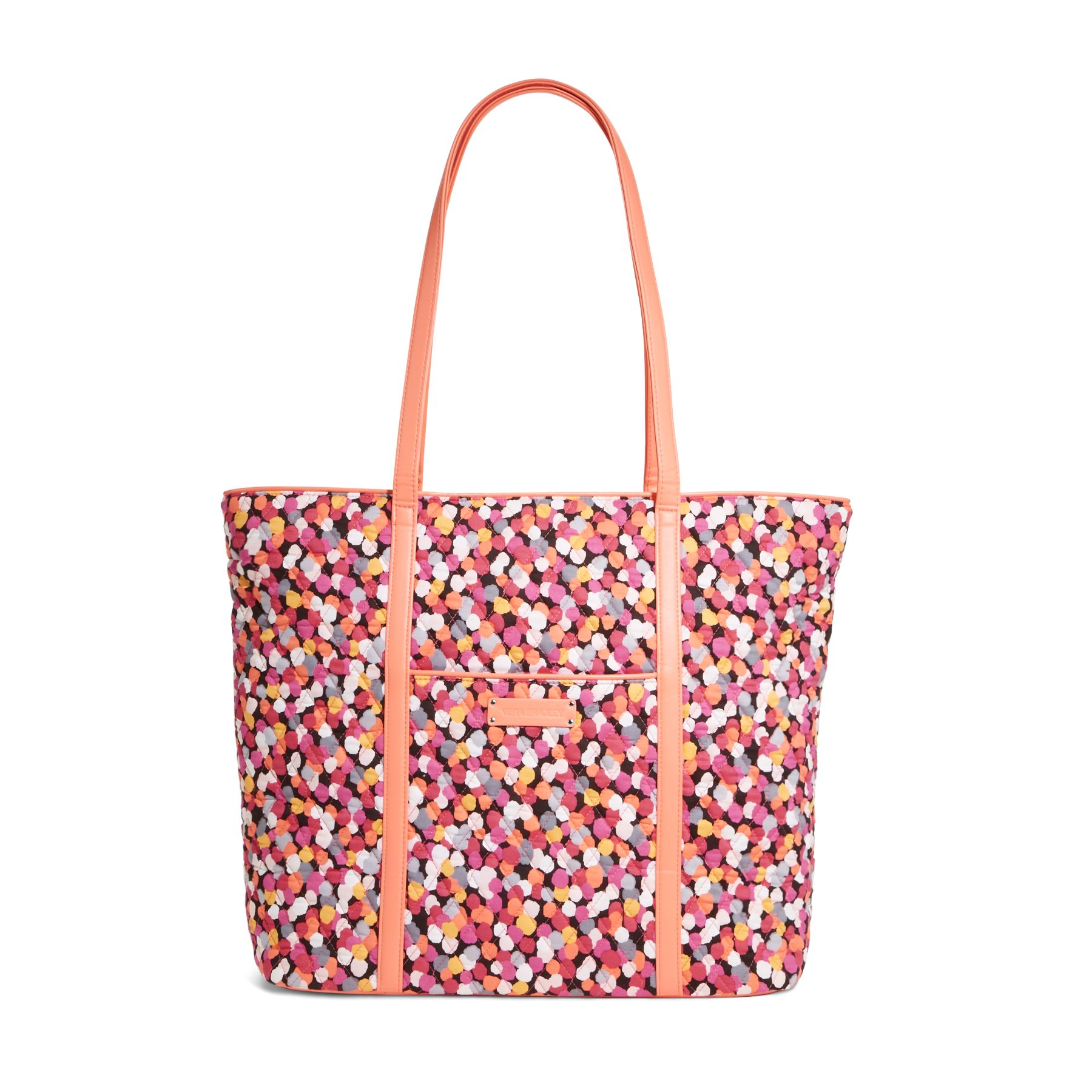vera bradley Vera bradley at disney springs is located in the town center and is known for its colorful and quilted travel bags and accessories.
