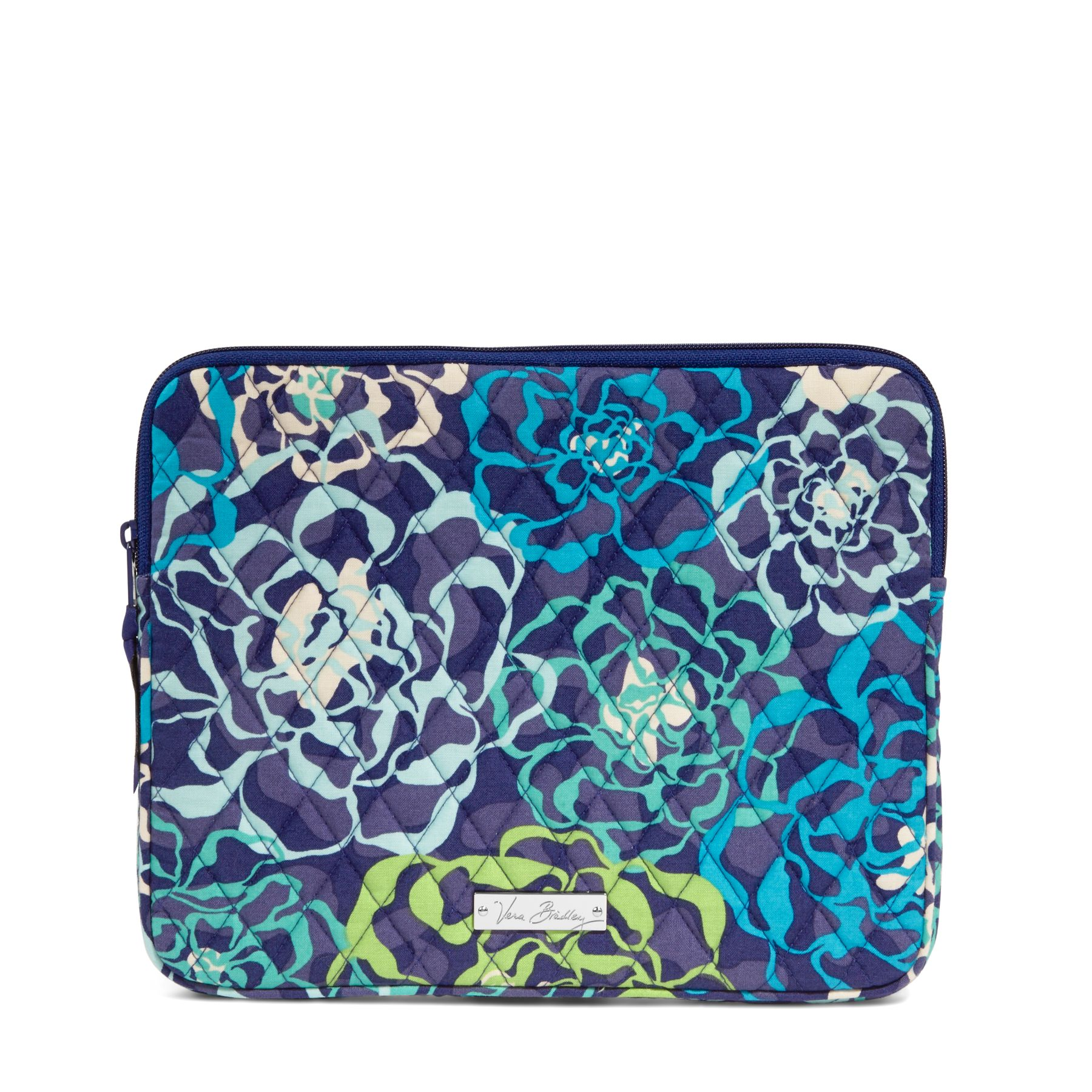 vera bradley case Find great deals on ebay for vera bradley case and vera bradley case iphone 5 shop with confidence.