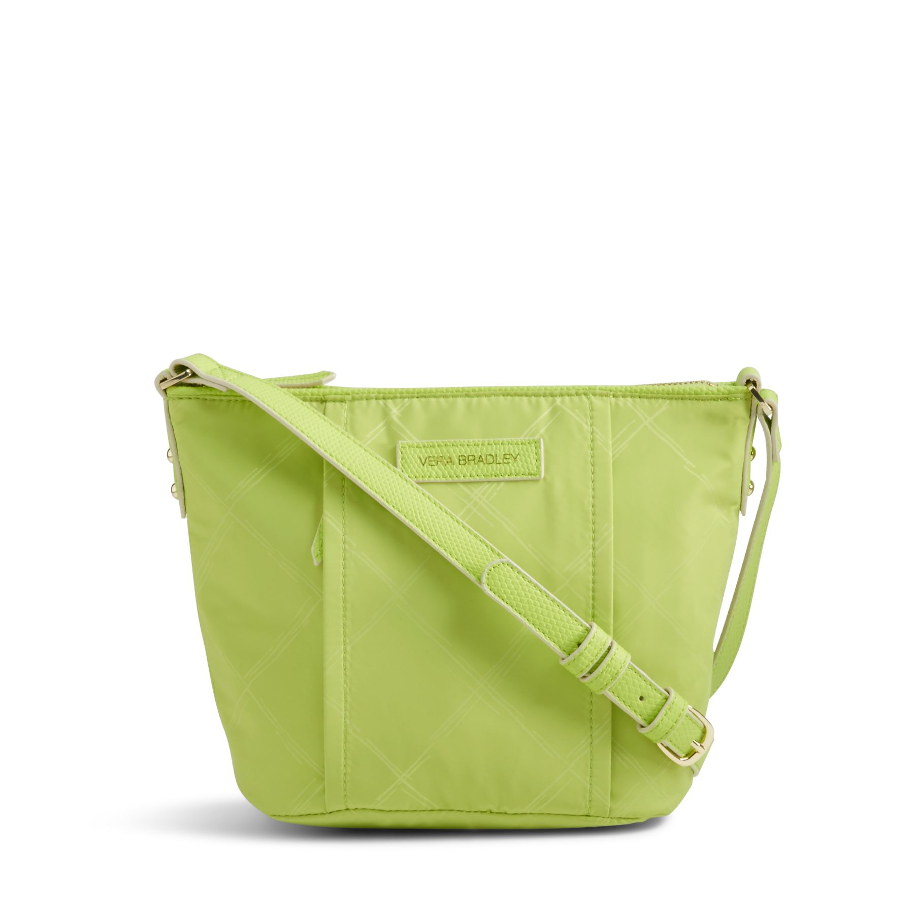 Vera bradley designs inc. \u003e Bags