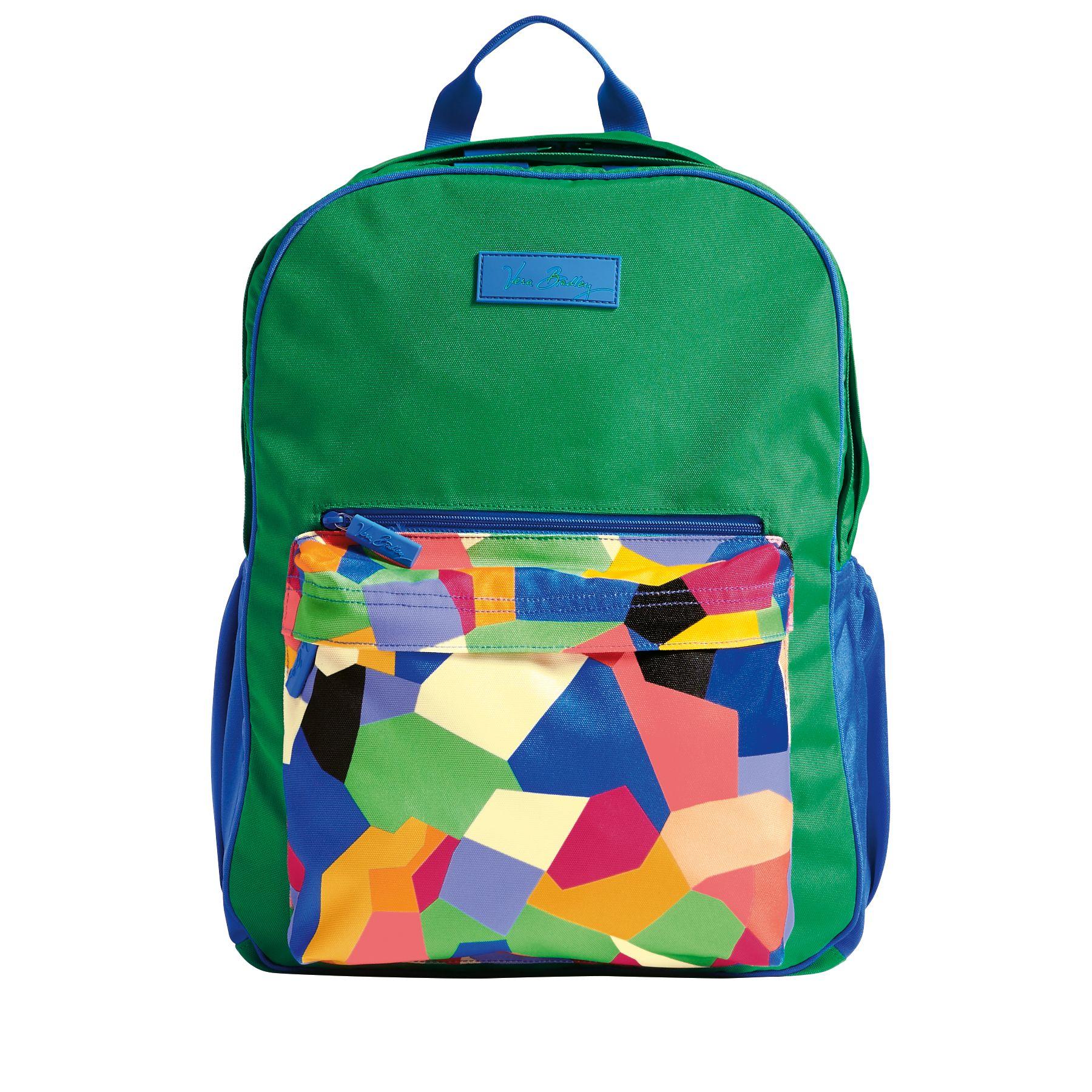 Panoty Store | Vera Bradley Designs Inc. | Bags