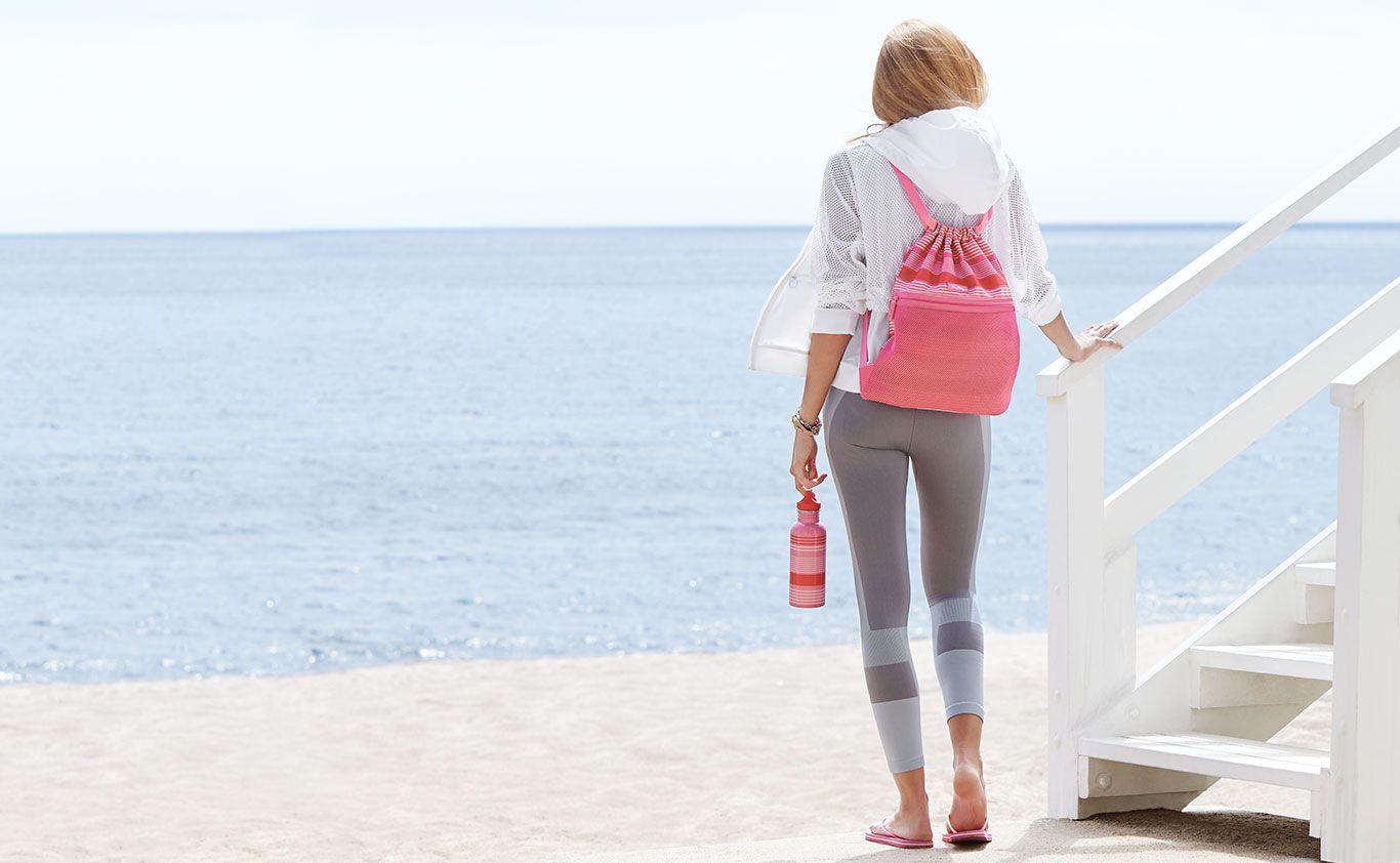Bags Handbags Purses Backpacks Vera Bradley