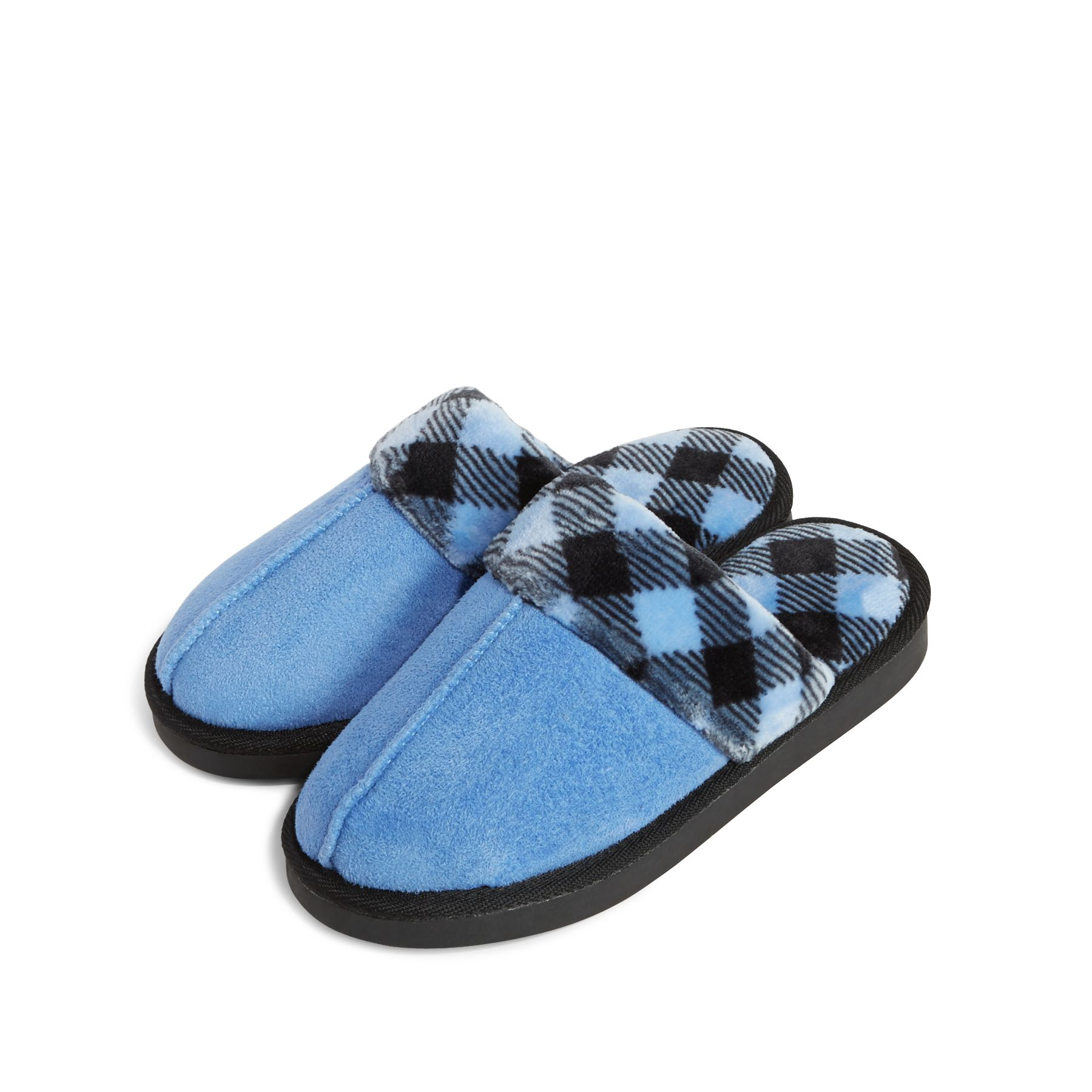 Find great deals on eBay for cozy slippers. Shop with confidence.