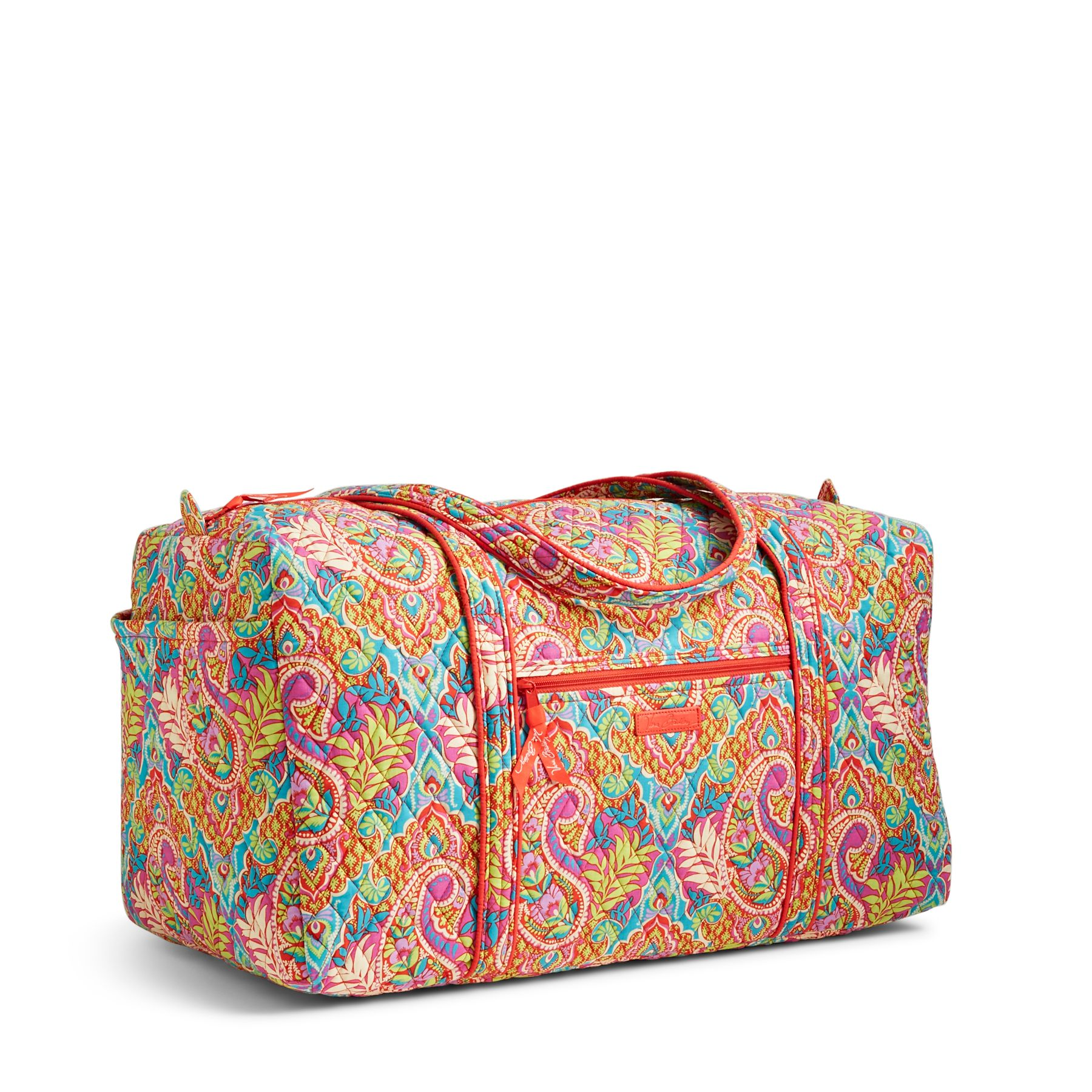 Vera Bradley Outlet Online Shopping Www Industry Shopping Network Com Shop Vera Bradley Outlet Online Shopping Come Shopping With Me Youtube At Home Shopping Online Online Websites To Sell And Buy Items My Shed blueprint Elite gives plans for bigger buildings and outbuildings too.