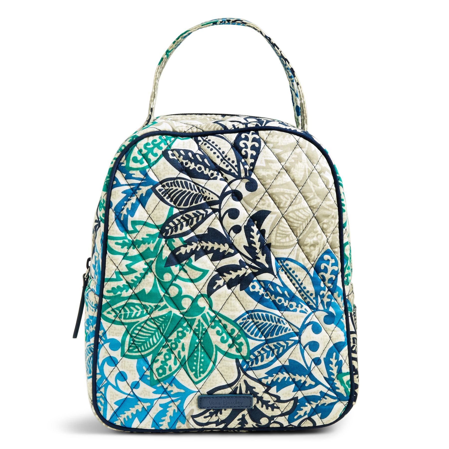 f604e00571 UPC 886003440995. ZOOM. UPC 886003440995 has following Product Name  Variations  Vera Bradley® Lunch Bunch ...