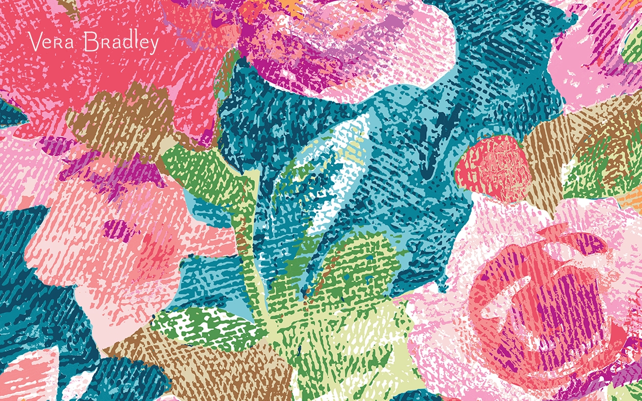 New pattern sneak peek superbloom vera bradley blog download for desktop mightylinksfo