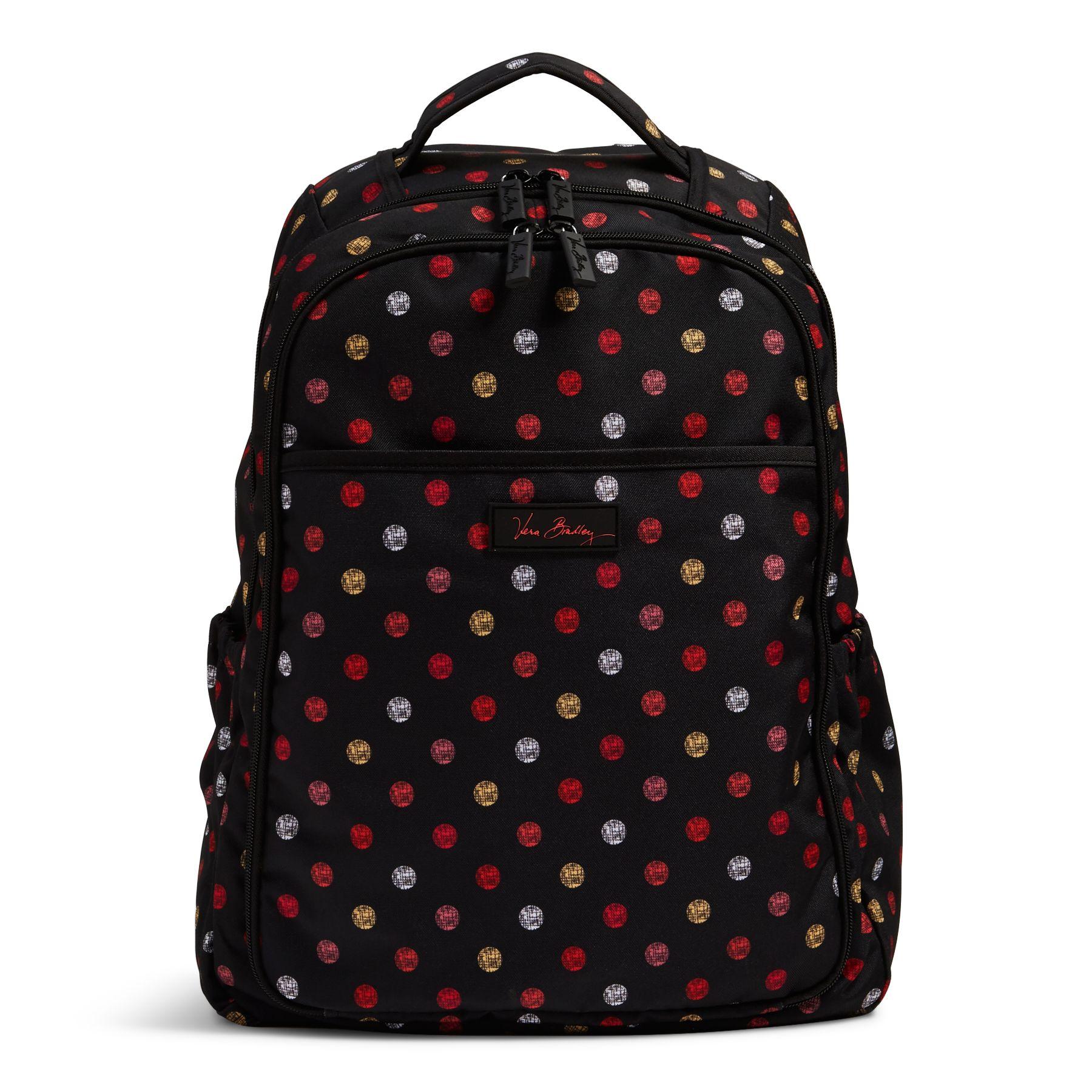 baby backpack usa. Black Bedroom Furniture Sets. Home Design Ideas