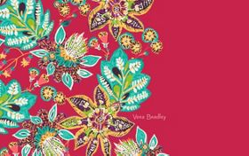 Vera Bradley Wallpaper 12 Moments That Basically Sum Up Grad Kastela