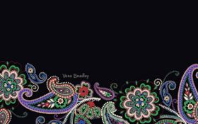 Vera Bradley Paisley Desktop Wallpaper Related Keywords And Tags