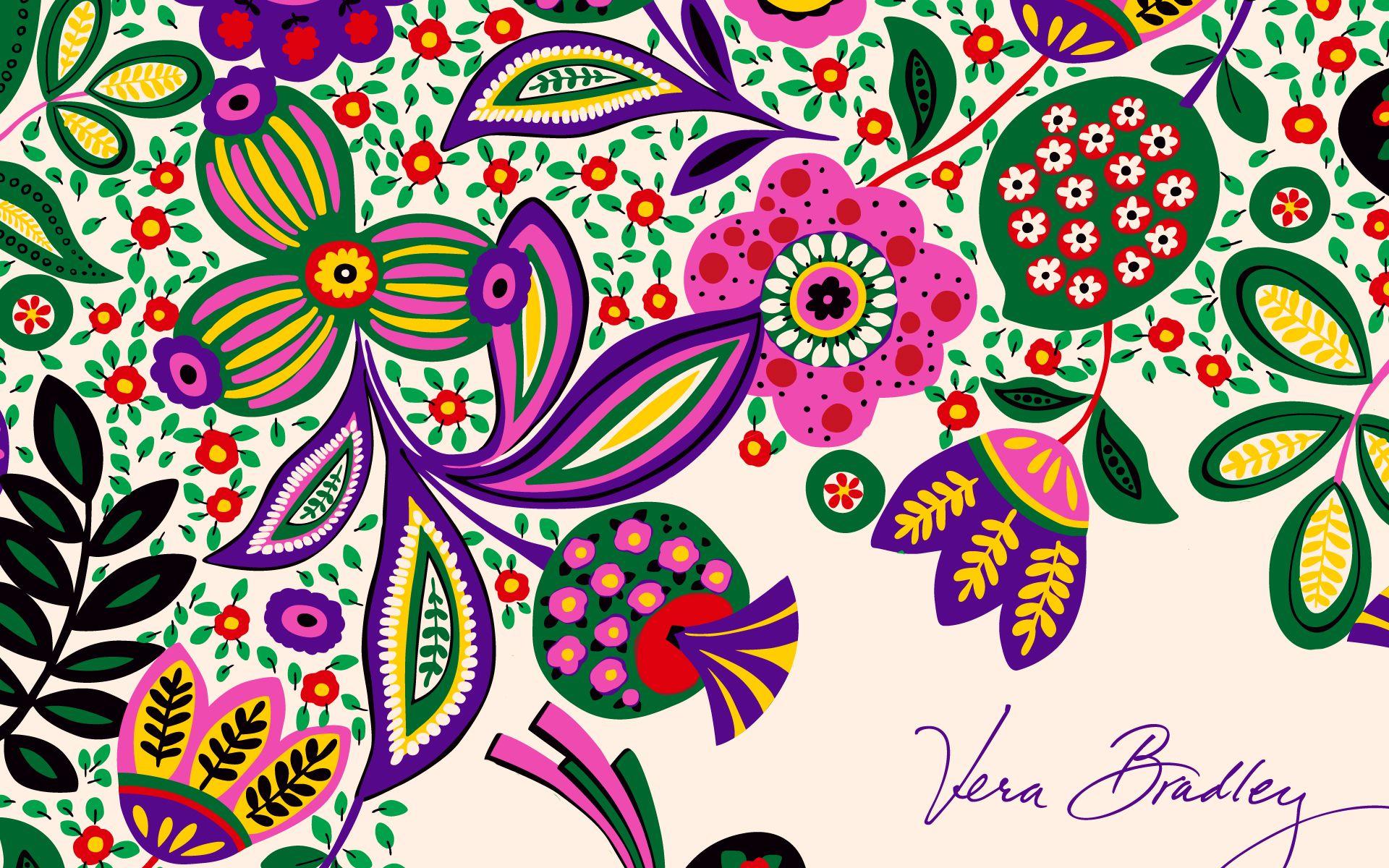 Vera bradley shower curtain - Desktop_vb M11 Vivalavera 1900x1200 Jpg 1 920 1 200 Pixels