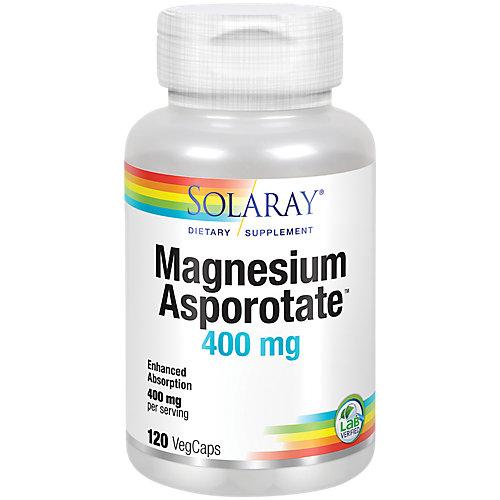 Magnesium Asporotate