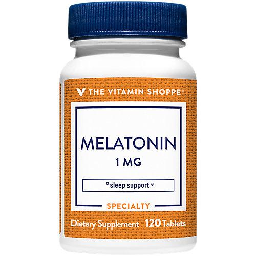 Чудо мелатонина