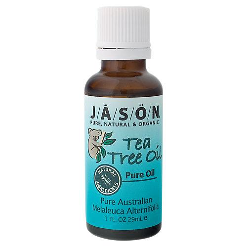 Pure Australian Tea Tree Oil