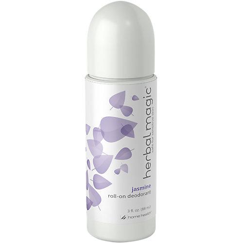 Herbal Magic Roll On Deodorant