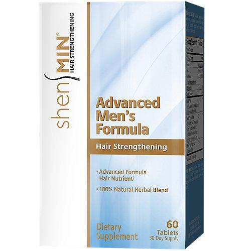 Shen Min Advanced Formula For Men