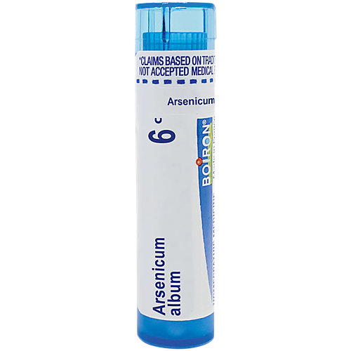 Biocitrate Strontium