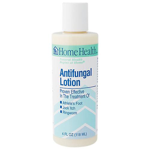 Antifungal Lotion | AVOLI.COM