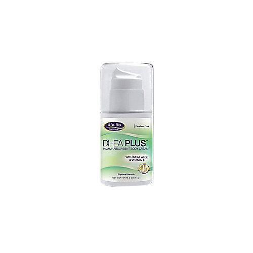 DHEA Plus Cream