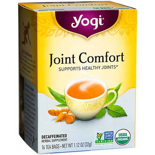 Joint Comfort Tea