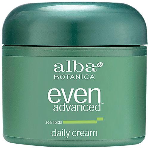Sea Lipids Daily Cream