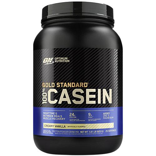 Gold Standard 100 Casein