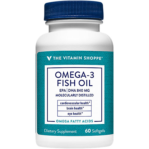 Fish oil usa for Vitamin d fish